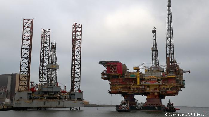 цена на нефть, новости, экономика, финансы, аналитика, эксперты, рынок, Россия, Иран, США