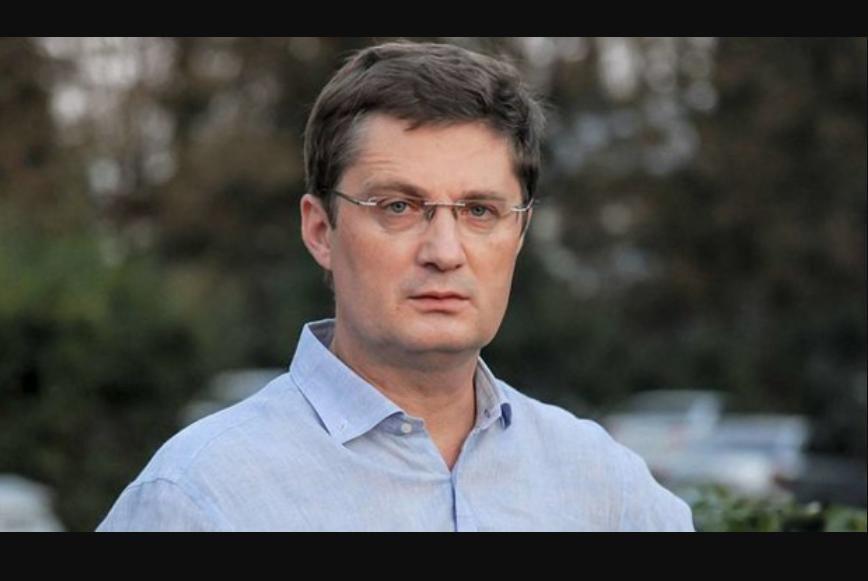 """""""Как такое возможно?"""" - Кондратюк бьет тревогу и требует от СБУ немедленно вмешаться в скандал на Донбассе"""