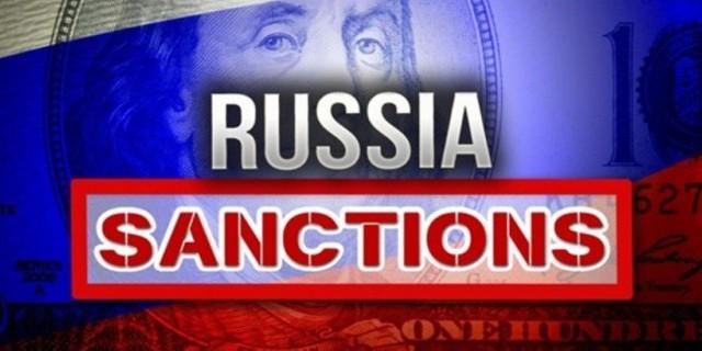 Резолюция парламента Франции не имеет силы, санкции будут сняты после выполнение Минских соглашений – посол Украины во Франции Шамшур
