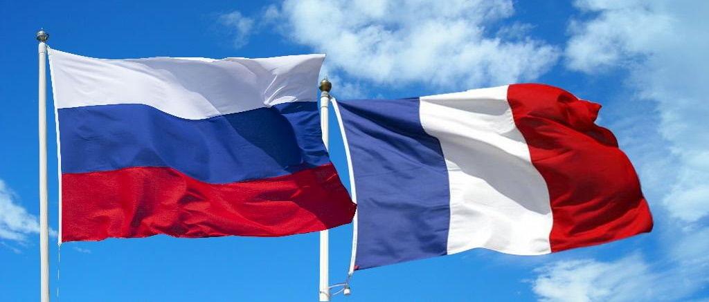 """Франция включила Россию в """"красный список"""" стран из-за COVID: чего стоит ожидать россиянам"""