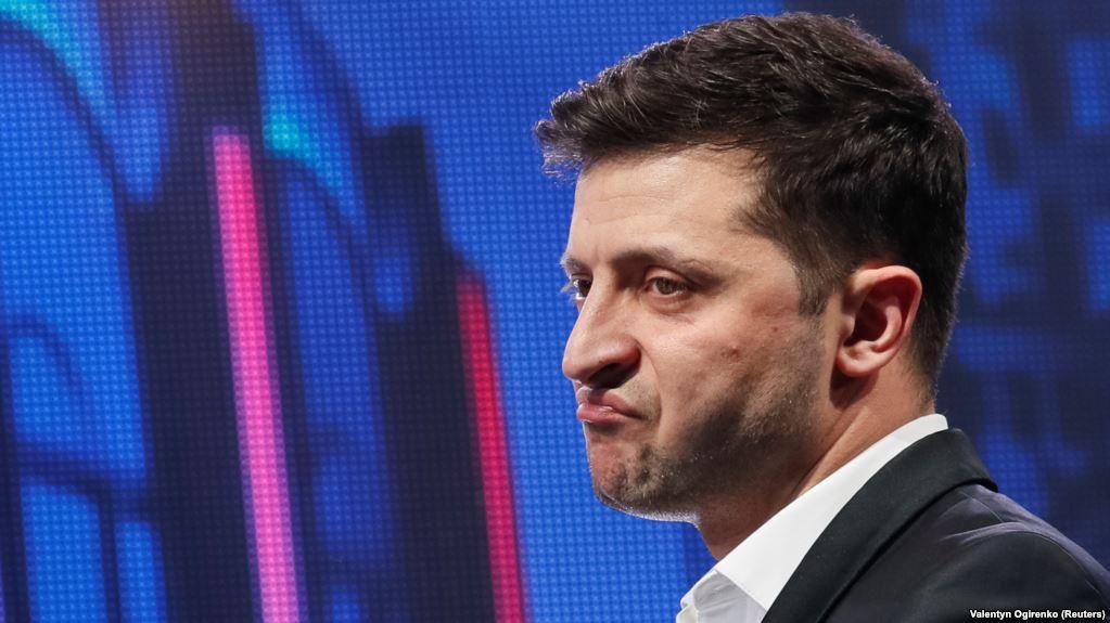 харьковчанин антоненко, обращение к зеленскому, скандалы, назначения, украина, комик, киев сегодня, киев онлайн, кумовство