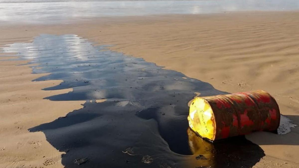 Аналитики Уолл-стрит прогнозируют начало конца для нефтепромышленности