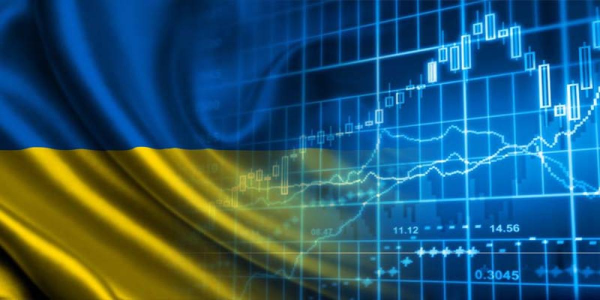 Коронавирус неожиданно может помочь Украине в экономике - экс-министр сказал, что произошло