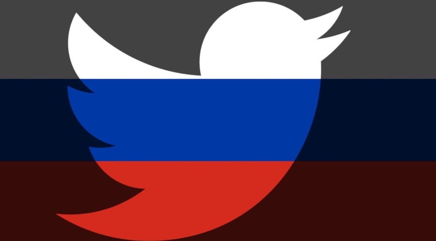 Блокировка Twitter в России: Роскомнадзор озвучил сроки