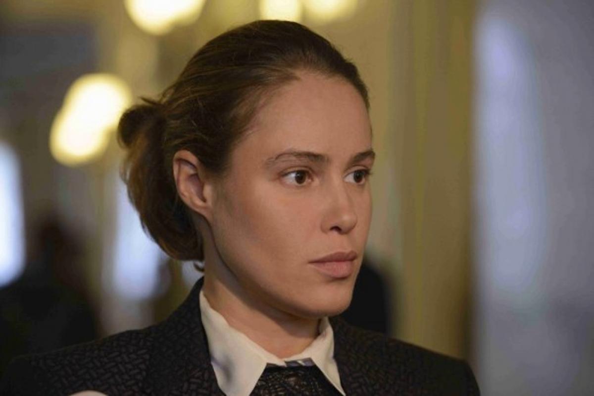 """""""Мы настаиваем"""", - Королевская требует, чтобы Киев не платил по внешним долгам"""