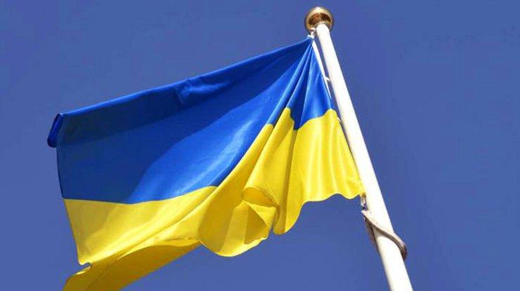 """Донбасс возвращается в Украину: СМИ в """"ДНР"""" начали агитировать за Украинское государство"""