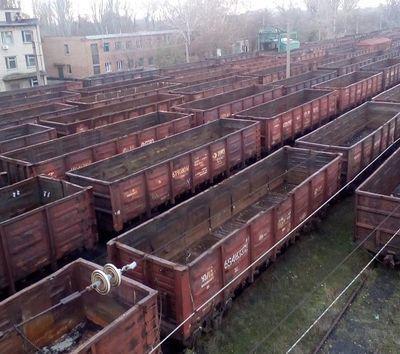 Ужасы оккупированного Донбасса: Харцызск – умирает, Донецк охватил настоящий страх и мрак