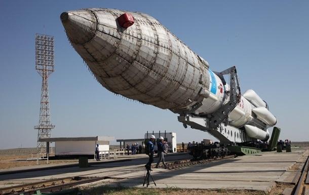 """Крах космической отрасли России: более 70 двигателей для ракеты """"Протон"""" оказались бракованными - устранять неполадки придется не один год"""