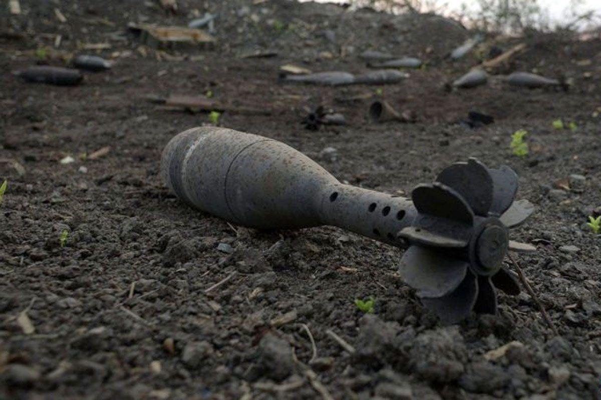Такого Европа не видела с 1939 года: в Гааге озвучены доказательства обстрела Украины с территории РФ