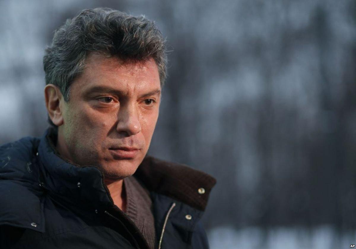 """Кремлю грозят новые санкции США за убийство Немцова: """"Он пополнил список, убитых соратниками Путина"""", - Энгель"""