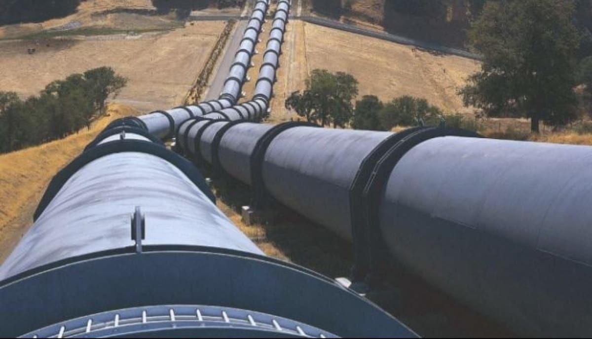 """""""Нефтепровод Медведчука"""" арестован: в СБУ пояснили, почему это важно"""
