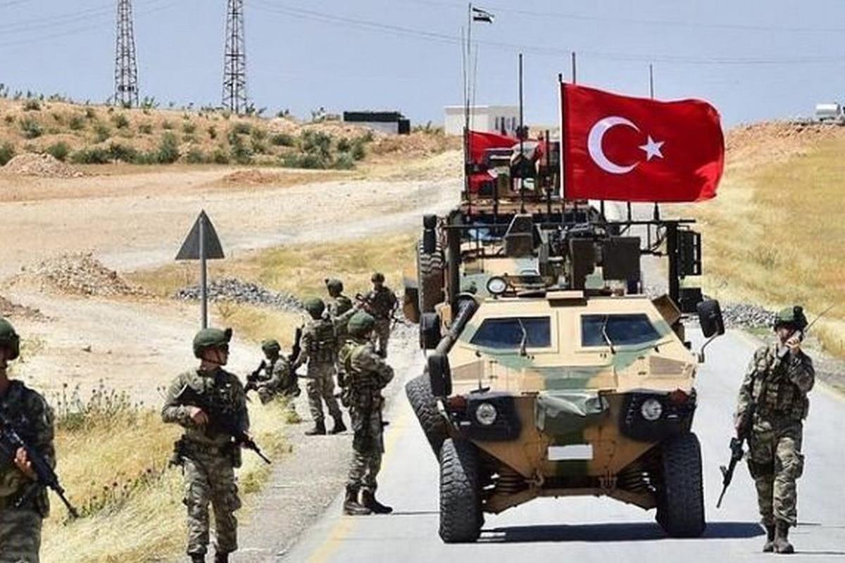 СМИ: Турция готова перебросить войска в Афганистан – талибы обратились к Анкаре