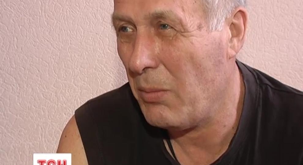 """""""Наезд"""" на волонтера """"дядю Сережу"""" из-за донецких номеров: в СБУ впервые прокомментировали резонансное дело"""
