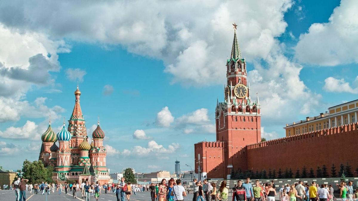 """Мюрид предупредил о новом векторе политики Кремля: """"Идея понятна. Вызывают вопросы способы ее реализации"""""""
