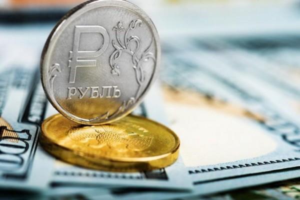 новости, экономика, Россия, прогноз, рубль, доллар, обвал, крах, экономисты