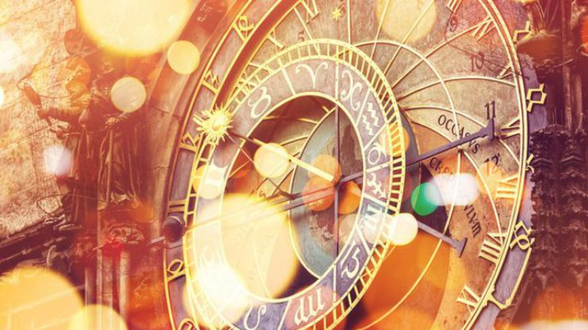павел глоба, предсказания, новогодняя ночь, знаки зодиака, желания, 2020 год, гороскоп глобы