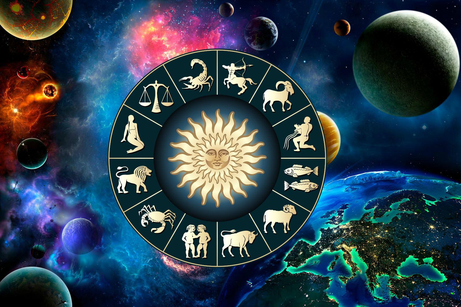 Женский гороскоп с 4 по 10 октября расскажет, что нужно делать, чтобы избежать неприятностей
