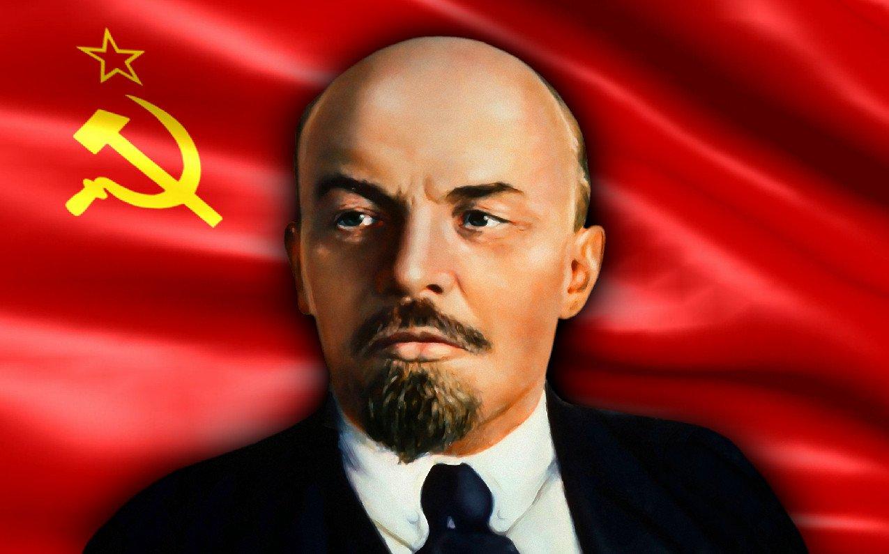 """Тарас Березовец о 150-й годовщине рождения Ленина: """"По любому вылезет вся ме**ость, симоненки и витренки."""""""