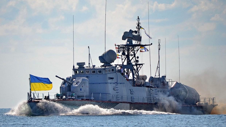 Россия ничего не получит: США помогут Украине оборонять Азовское море
