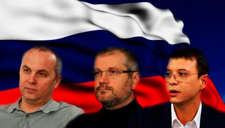 новости, Украина, политика, Порошенко, ВРУ, Верховная Рада, выступление, речь, Оппозиционный блок, Вилкул, Шуфрич, Новинский, депутаты вышли из зала, сбежали