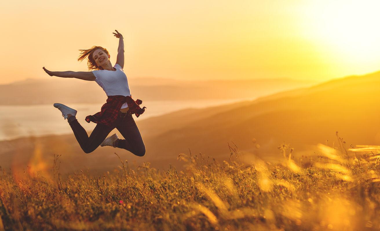 """""""Укутайте себя в кокон радости"""", - советы психолога помогут изменить вашу жизнь в лучшую сторону"""