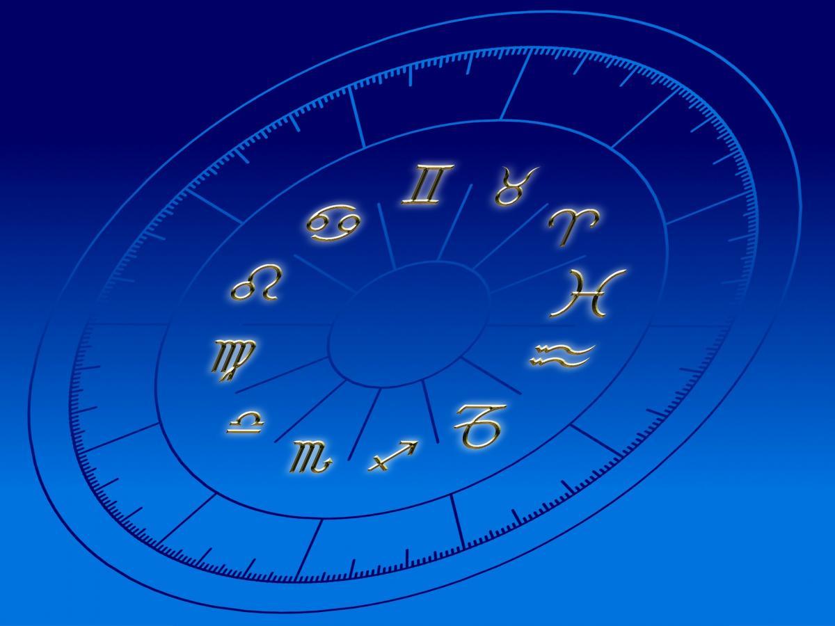 тамара глоба, гороскоп на январь, удача, кому повезет, знаки зодиака. гороскоп от глобы, астрология