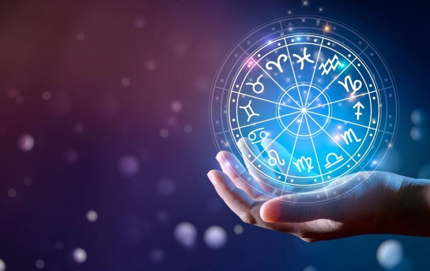 Как повлияет новолуние 6 октября на каждый из знаков зодиака: кому пора начинать новую жизнь