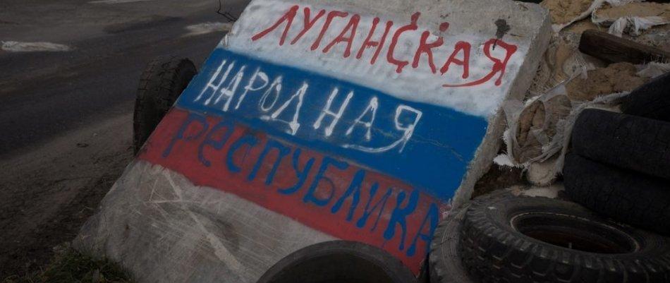 """Мечты """"народов Донбасса"""" сбылись, только почему же они не рады, что живут, """"как в Москве"""""""