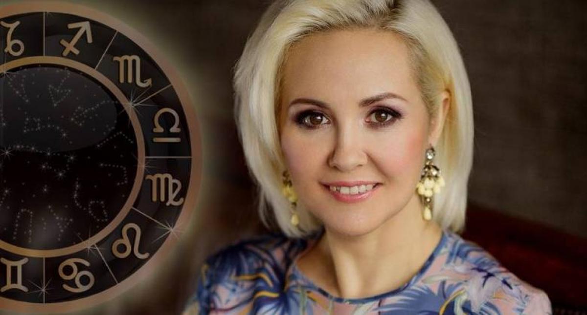 Гороскоп Василисы Володиной: под этими знаками рождаются победители, им гарантированы успех и удача