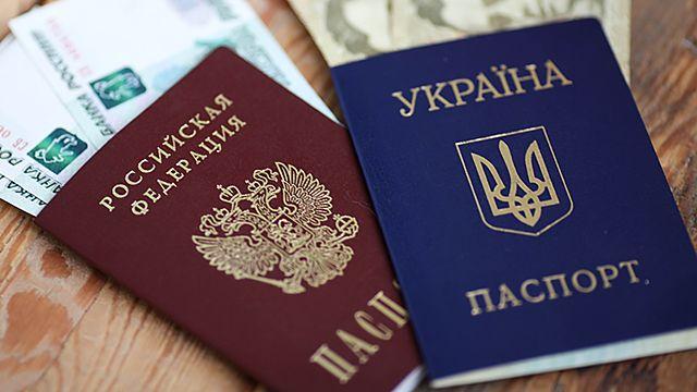 """""""Сидите и мучайтесь теперь"""", - соцсети ответили фанатке """"крымнаша"""", которая столкнулась с последствиями оккупации"""