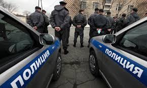МВД России: хладнокровные убийцы семьи экс-главы полиции Сызрани признали свою вину