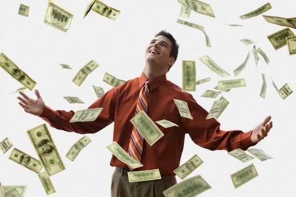 Минсоцполитики обещает небывалый подъем доходов украинцев: зарплата достигнет 11 тысяч гривен