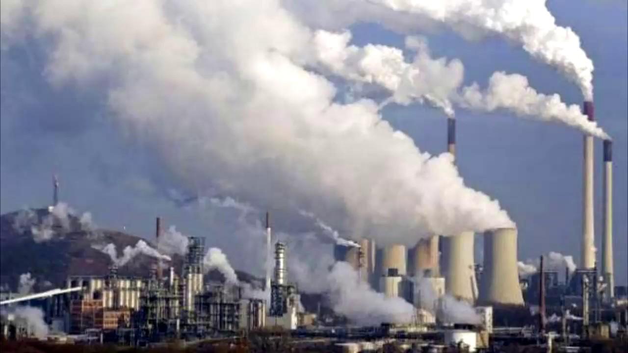 Не только Крым: экологическая катастрофа в Армянске напрямую угрожает Украине – первые решения