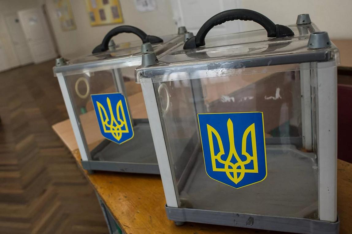 Кремль потратит на срыв выборов в Украине миллионы долларов: у Порошенко раскрыли детали и бюджет плана РФ