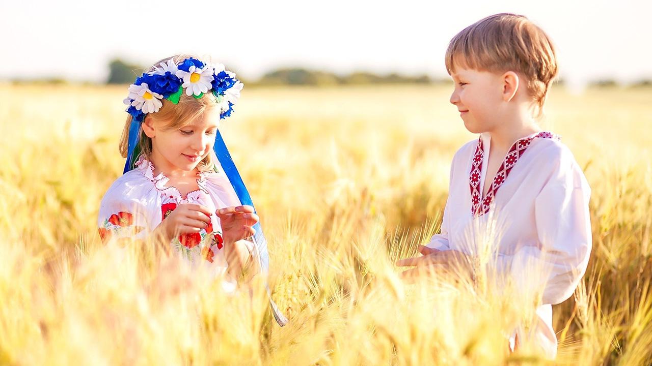 украинские картинки в жизнь прекрасна вас устраивает место