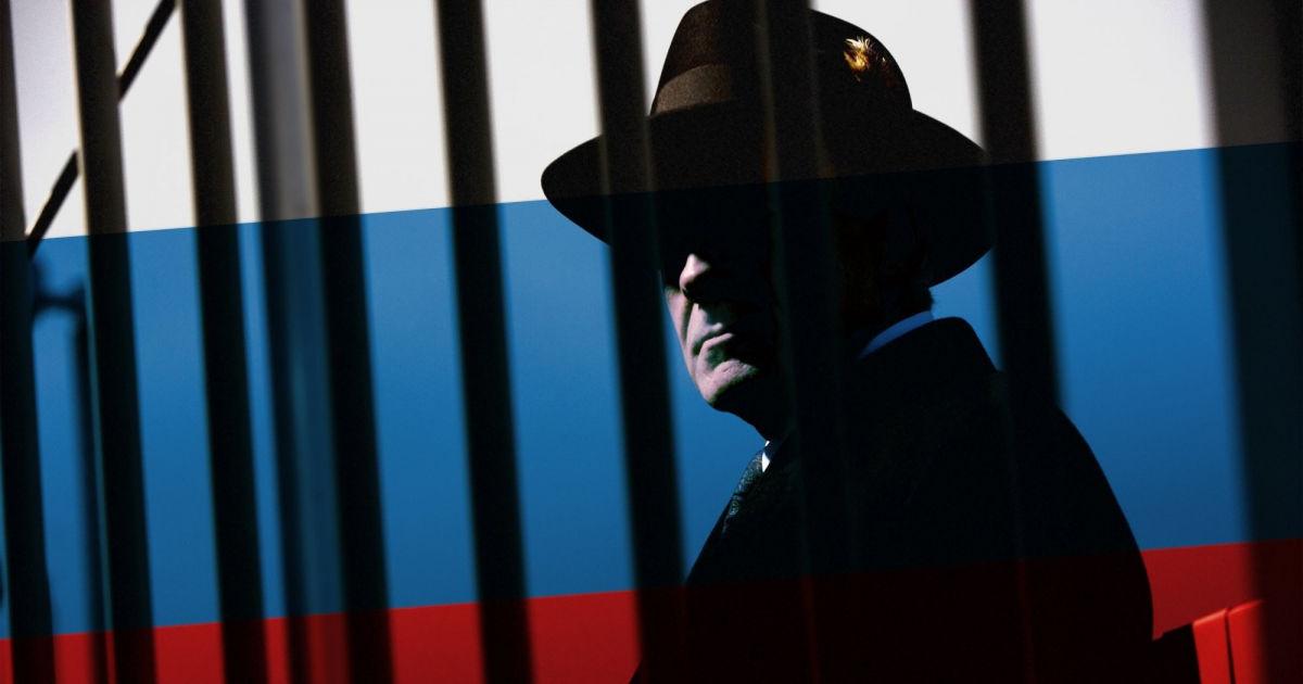 В Германии арестован российский шпион: передавал данные из университета