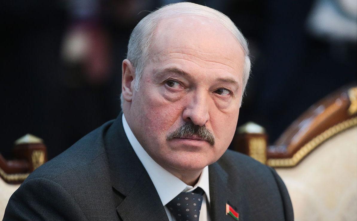 """Голобуцкий подсказал ответ на """"санкции"""" Беларуси против Украины: """"Хотя бы до свержения Лукашенко"""""""