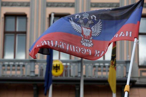 """Гестапо """"ДНР"""" создает диверсионный отряд из лилипутов. Боевых карликов отправят убивать солдат ВСУ"""