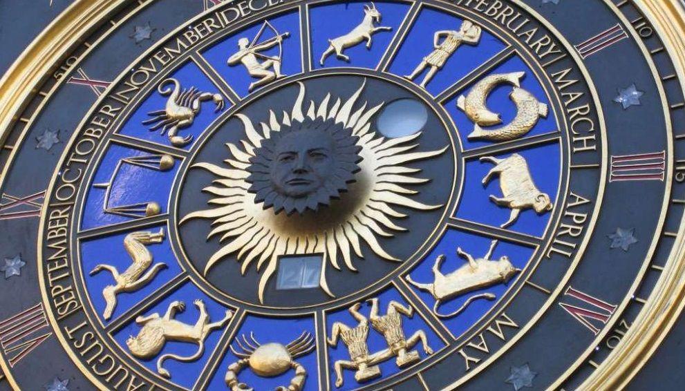 Они сама отзывчивость: астрологи назвали три самых добрых знака зодиака
