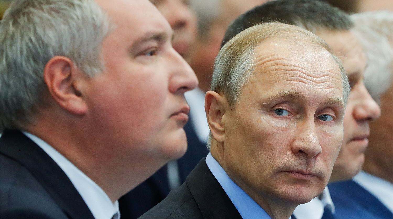 """Сотник назвал главного врага режима Путина: """"Однажды эта пацанва слетит с катушек"""""""