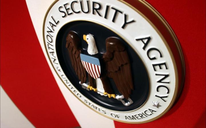 Кремль имел непосредственное вмешательство в выборы президента США в 2016 году: рассекречен доклад Агентства национальной безопасности