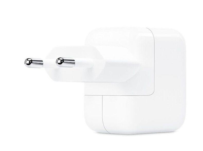 Почему нужно использовать оригинальное зарядное устройство для телефона?