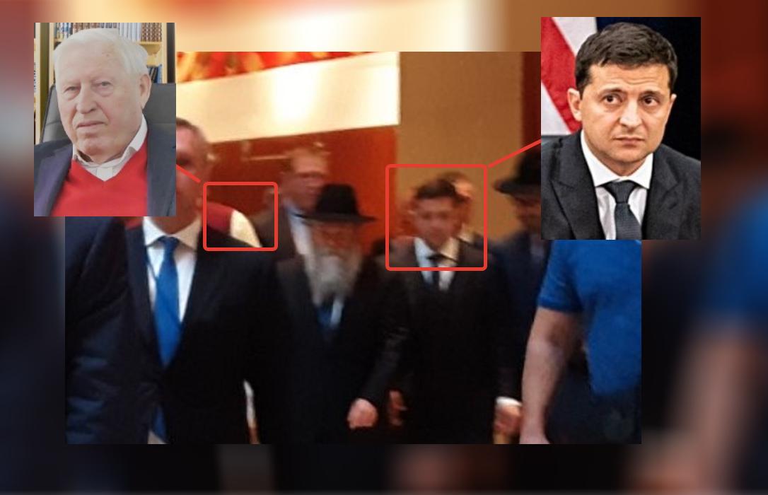 США, политика, Кислин, Трамп, Зеленский, переговоры, Украина, бизнес