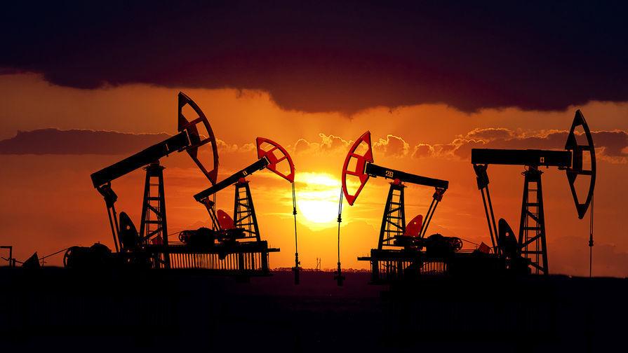 """Мюрид предрек новую революцию на рынке топлива, которая ударит по РФ: """"Станет первой жертвой"""""""