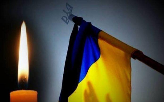 роман романченко, нацгвардия, оос, армия украины, донбасс, всу, перемирие, боевики, террористы, светлодарская дуга, армия россии, происшествия, новости украины, война на донбассе