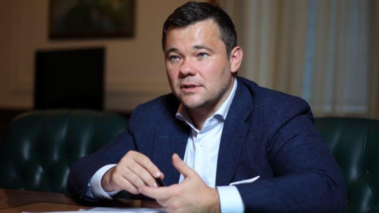Украина, Богдан, СМИ, Стандарты, Очистка.