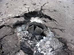 В Донецке за сутки ранения получили 14 мирных граждан, - администрация