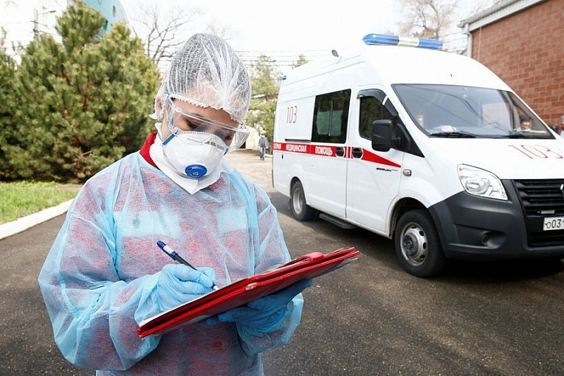 В Украине новый антирекорд по смертности от коронавируса - данные на 1 апреля
