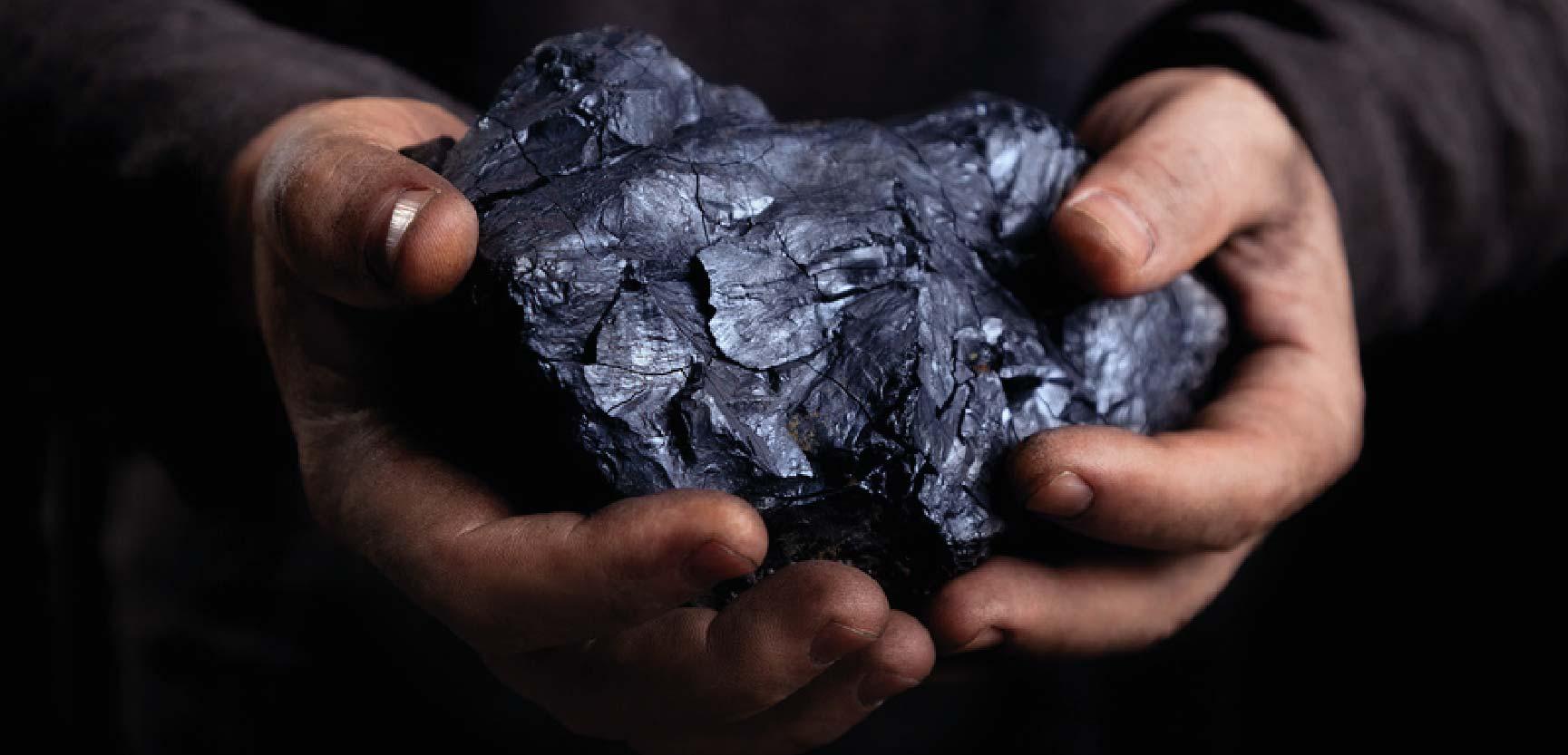 """""""ДНР теперь не выжить без Украины"""": в ООН почти 50 государств навсегда отказались от угля"""