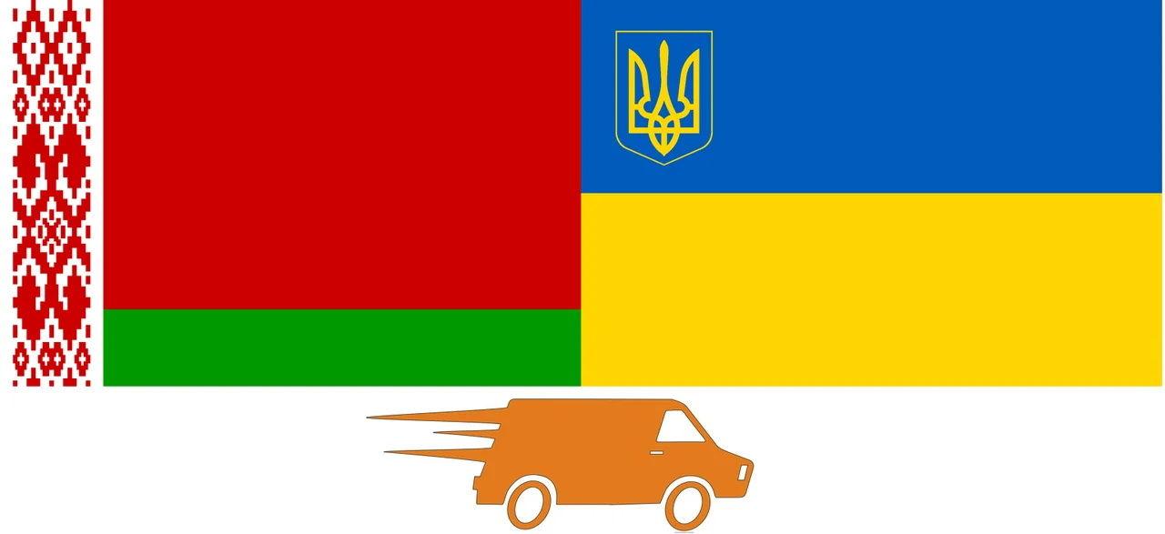 В Беларуси вводится режим лицензирования на импорт ряда товаров из Украины
